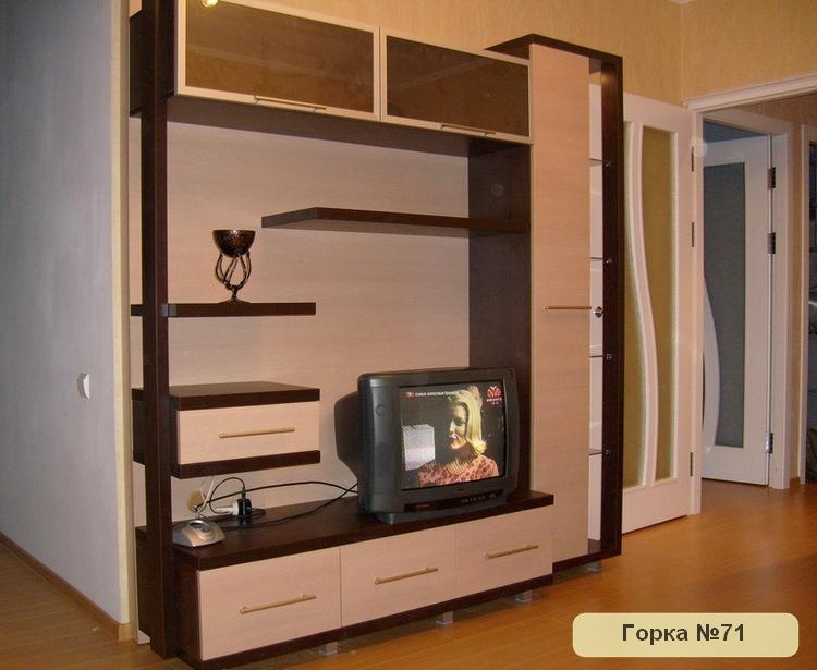 Диваны и кресла!, компактные стенки в гостиную.