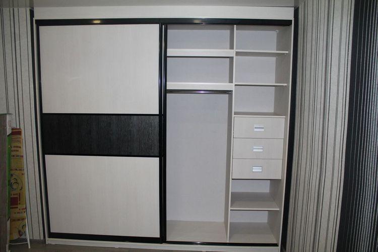 белый шкаф купе на заказ фото купить белые шкафы купе в минске